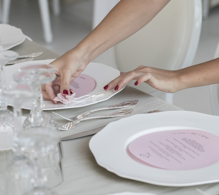 Wedding Planner Campania