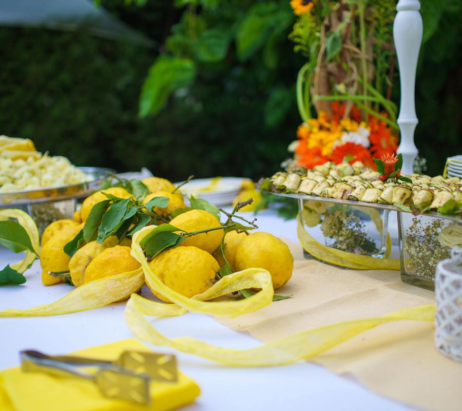 Catering- matrimonio-procida-campana