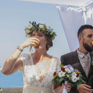 Destination wedding Procida   Sposarsi a Procida   O' Sarracino Event
