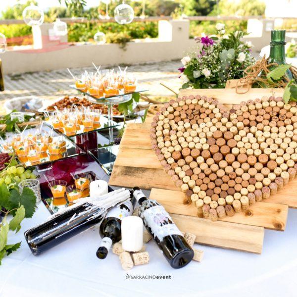 wedding planner a procida