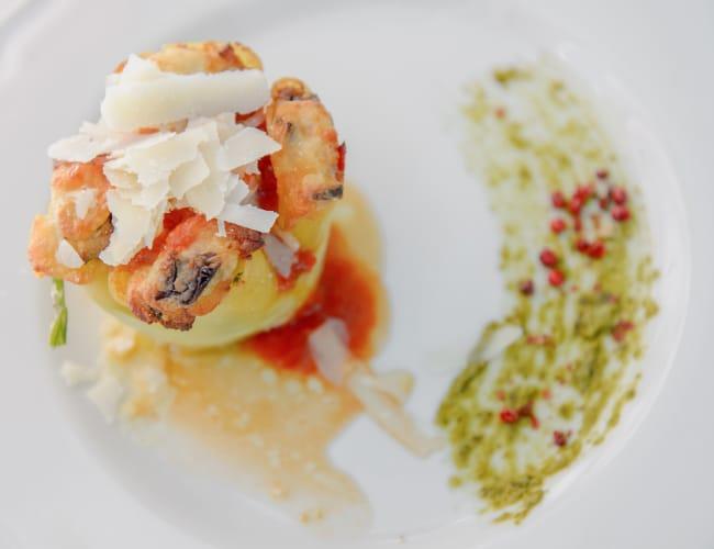 Banchetti-&-Catering-a-Procida-2
