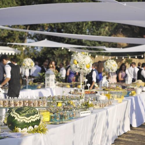 Matrimonio-e-Wedding-Planner-a-Procida-4