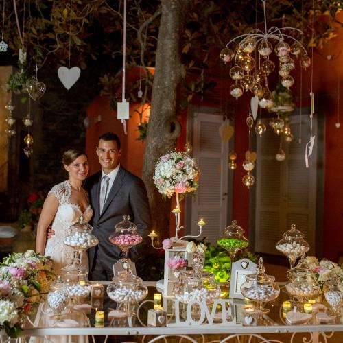Planning-matrimonio-a-procida-3